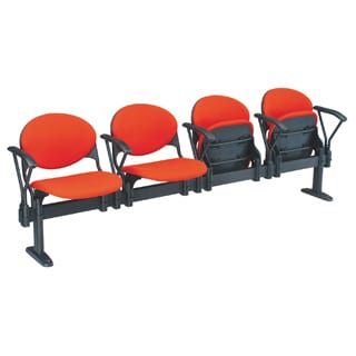 Veterinary Waiting Room Furniture