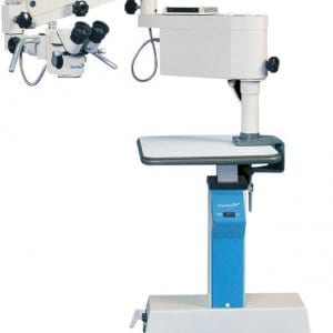 Veterinary Operating Microscopes