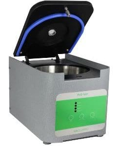 Veterinary Centrifuges