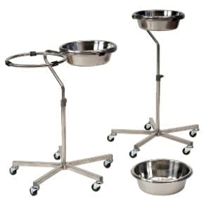 Veterinary Theatre Equipment