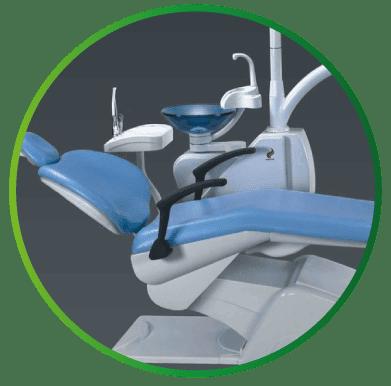 Dental-Equipment-3