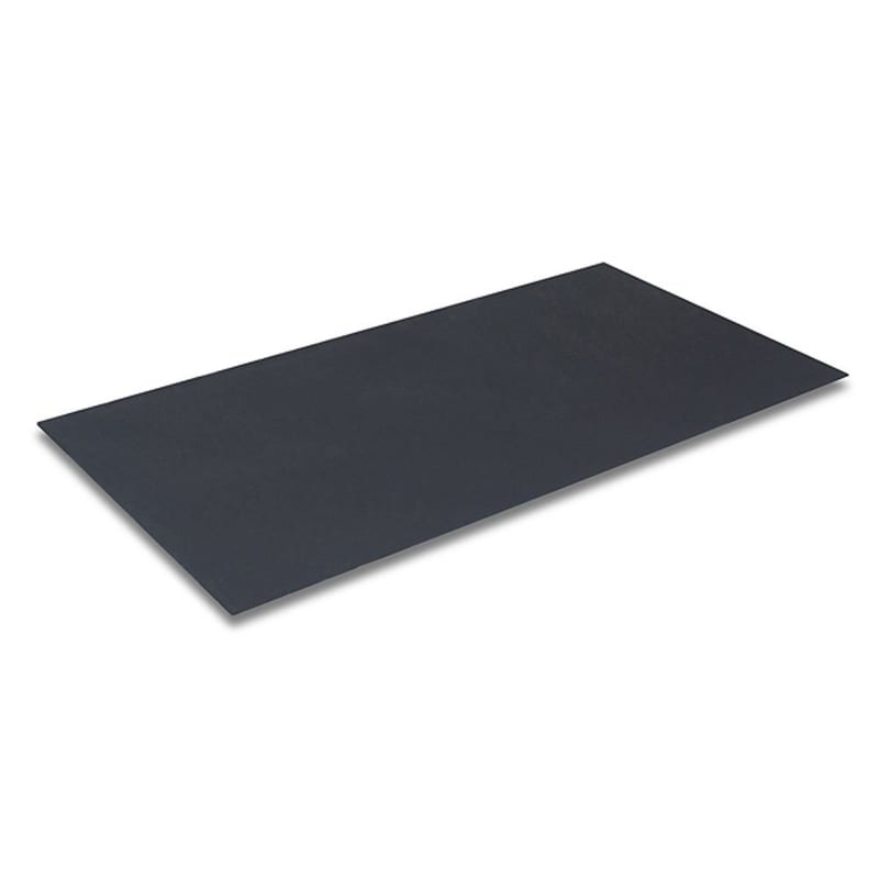Veterinary Rubber Mats & Mattresses