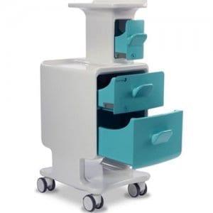 Medical Bedside Furniture