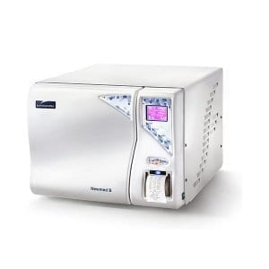 Medical Autoclaves
