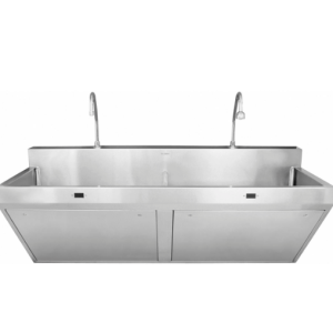 Pre-owned Sinks & Taps