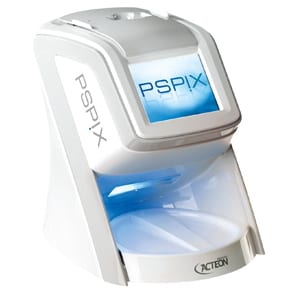 Acteon PS PIX Digital Dental, Medical and Veterinary X-Ray Equipment