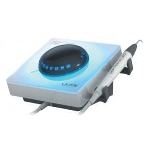 Acteon Pure Newtron P5 Dental Scaling Equipment