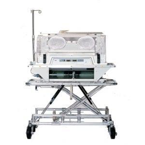 Pre-owned Incubators & Resuscitaires