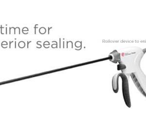 Harmonic Scalpel Accessories