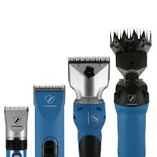 Clipperman Clippers