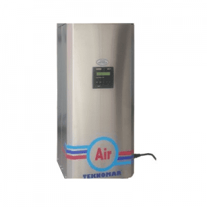 Medical Air Purifier