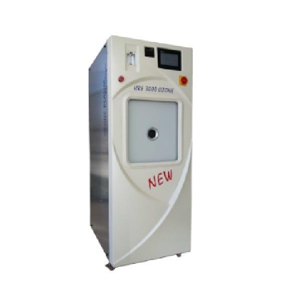 Veterinary Hydrogen Peroxide Steriliser