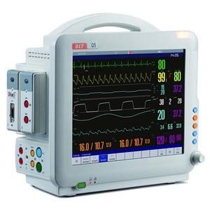 Medical Multi-Parameter Monitors