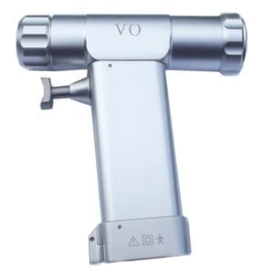 Veterinary Orthopaedic Power Tools