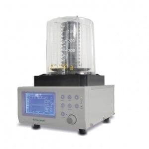 Veterinary Venilator Machines