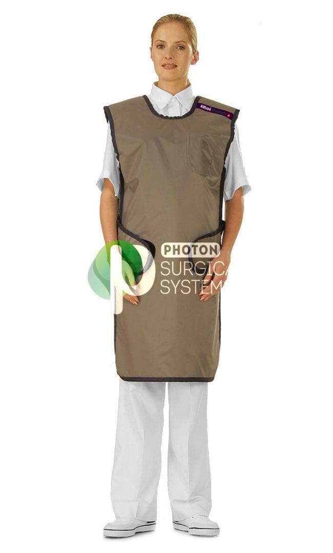 Radiation Protective Clothing