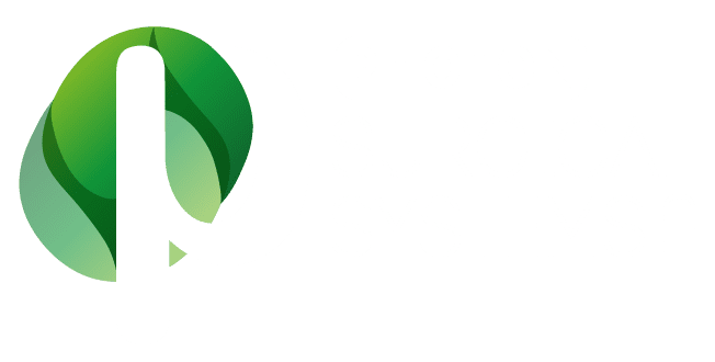 We are now Photon Surgical Systems!Surgical Systems Ltd and Photon Imaging Systems Ltd have joined forces to offer their customers a more extensive range of products and a higher level of technical support.