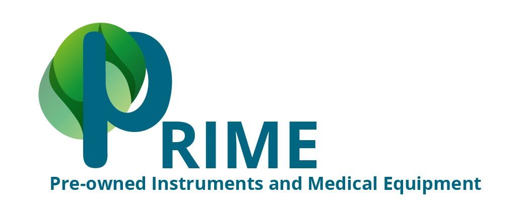 Photon Prime Logo