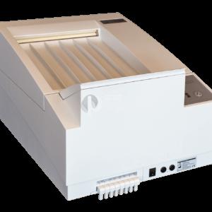X-Ray Automatic Film Processor